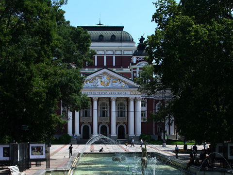 ivan-vazov-national-theatre