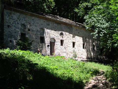 john-of-rila-cave-church-480x360