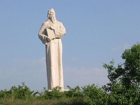 john-of-rila-statue-480x360