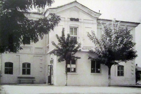 kazmagach-school-1900