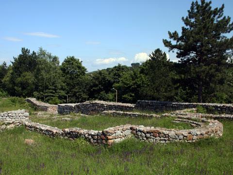 krakra-fortress-03