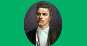 vasil levski bulgarian patriot