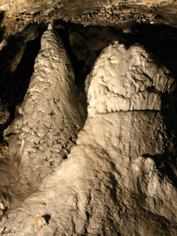 magura-cave-stalagmite-formation-480x360.jpg