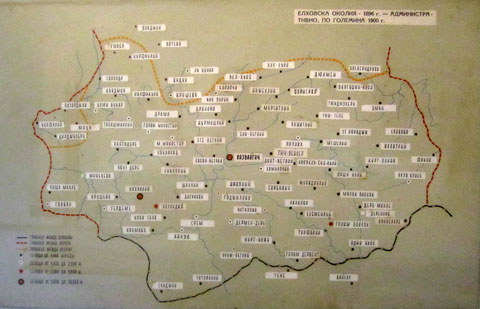 map-w-towns