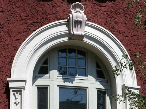 national-theatre-window-design