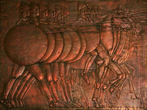 ndk-copper-relief-480x360