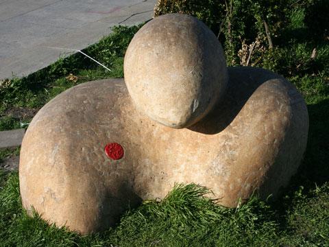 ndk-statue-480x360