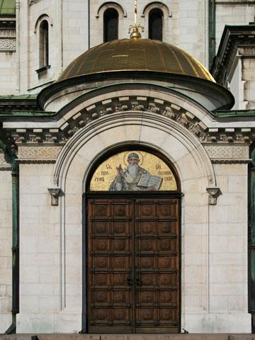 nevsky-side-door-w-dome-360x480