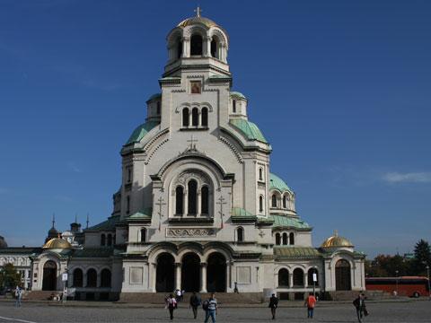 nevsky-view-front-480x360