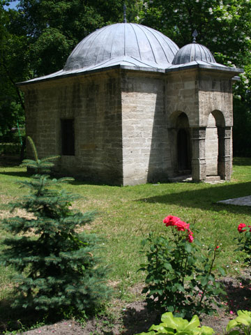 osman-pazvantoglu-library-07