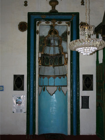 osman-pazvantoglu-mosque-05