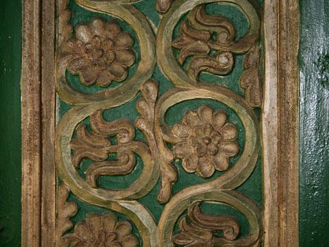 osman-pazvantoglu-mosque-07
