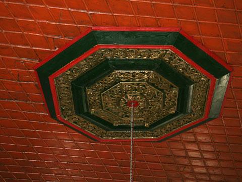 osman-pazvantoglu-mosque-09