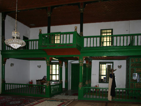 osman-pazvantoglu-mosque-11