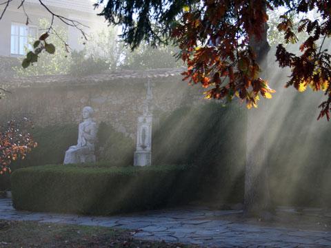 panagyurishte-rayna-knyaginya-house-museum-garden
