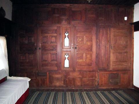 panagyurishte-rayna-knyaginya-house-museum-interior