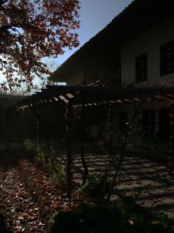 panagyurishte-rayna-knyaginya-house-museum-terrace