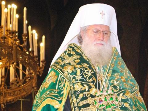 patriarch-neofit