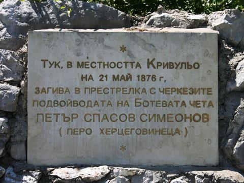 peter-spasov-simeonov-plaque