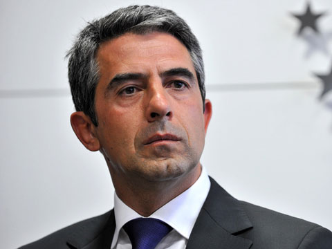 plevneliev-pic-for-web