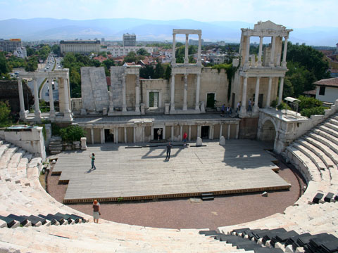 plovdiv-ancient-theatre-for-web