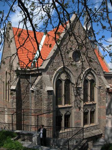 plovdiv-congregational-church-01