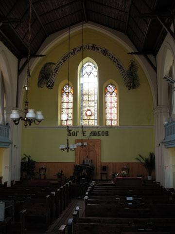 plovdiv-congregational-church-02