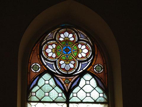 plovdiv-congregational-church-03