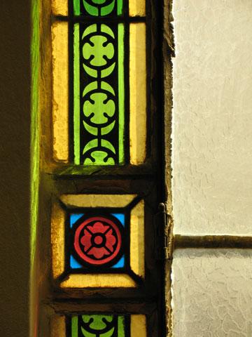 plovdiv-congregational-church-04