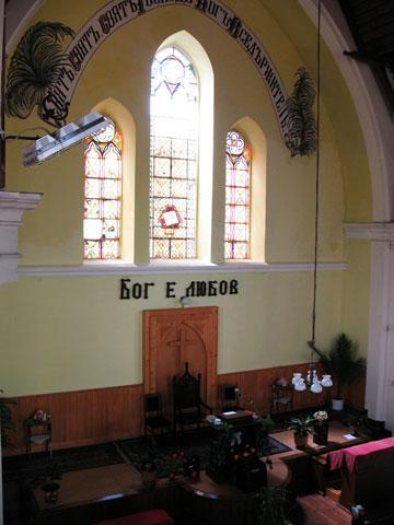 plovdiv-congregational-church-06