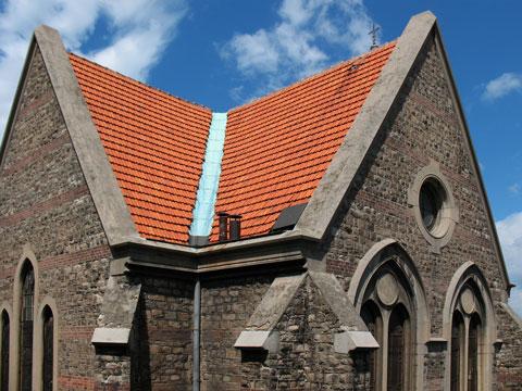 plovdiv-congregational-church-07