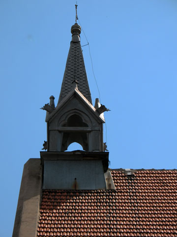 plovdiv-congregational-church-08