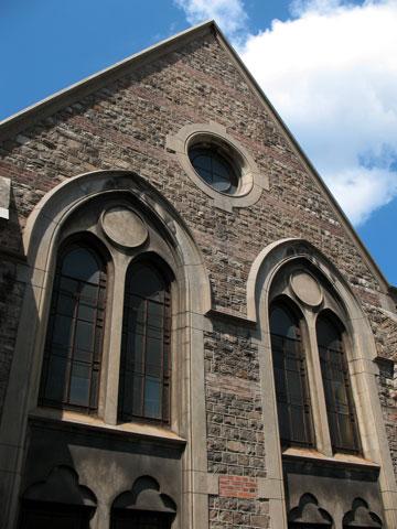 plovdiv-congregational-church-09