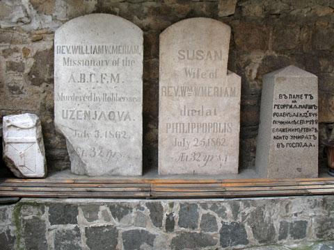 plovdiv-congregational-church-11