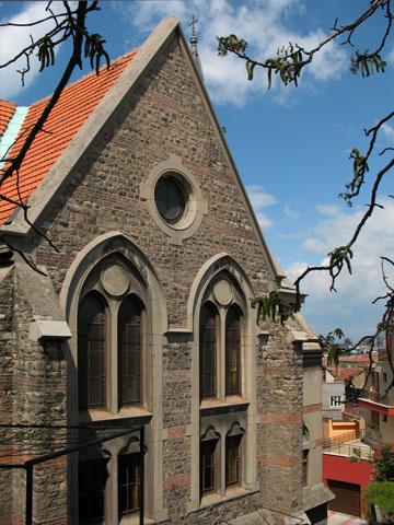 plovdiv-congregational-church-14