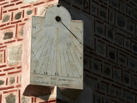 plovdiv-djumaya-mosque-sundial-for-web
