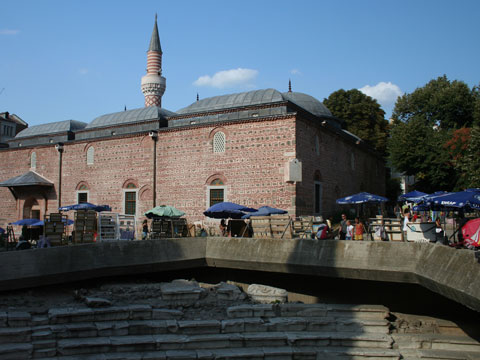 plovdiv-djumaya-mosque-wide-for-web