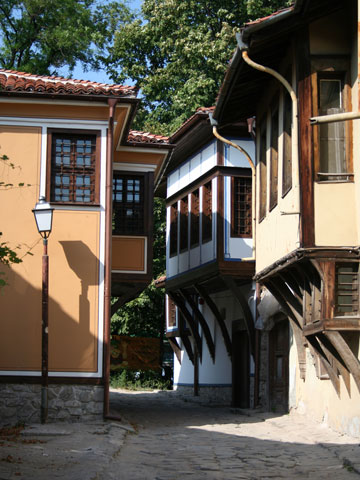 plovdiv-old-town-for-web