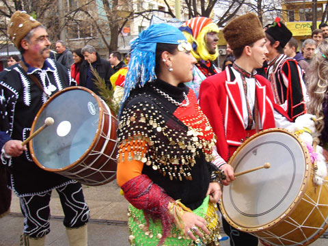 procession-with-drums-480x360