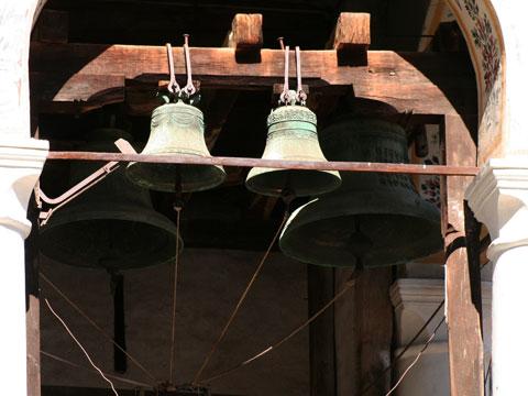 rila-bells-480x360