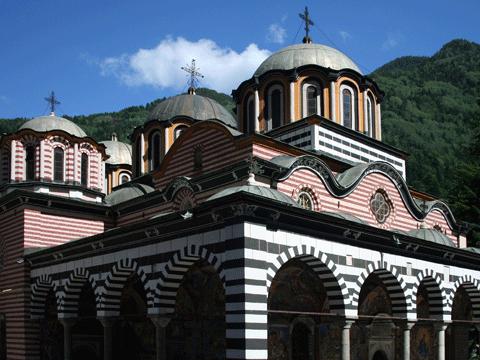 rila-church-diagonal-480x360