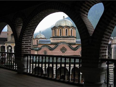 rila-church-from-the-shadows-480x360