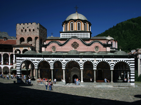 rila-church-front-view-480x360