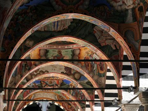 rila-church-porch-480x360