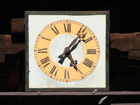 rila-clock-480x360