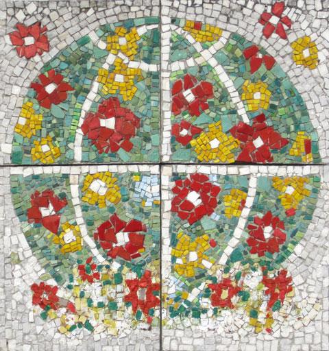 sandanski-kids-mosaic-01