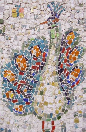 sandanski-kids-mosaic-02