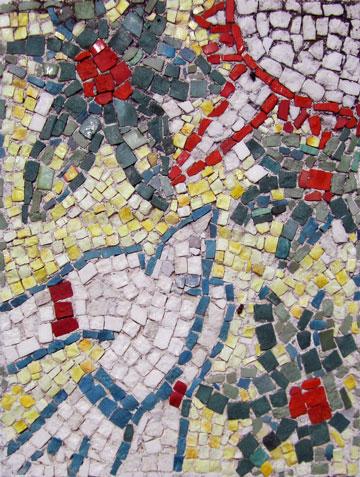 sandanski-kids-mosaic-05