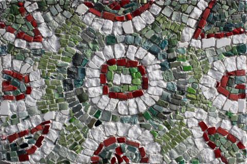 sandanski-kids-mosaic-09