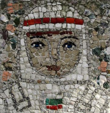 sandanski-kids-mosaic-12